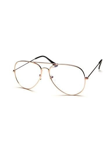 Belletti Güneş Gözlüğü Renksiz